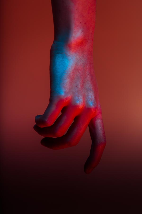 Teaserbox_Handschuhe